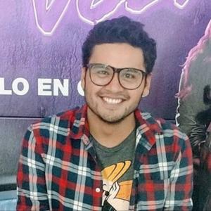 A ROUNDERWEAR MÉXICO Customer
