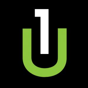 A Ugmonk Customer