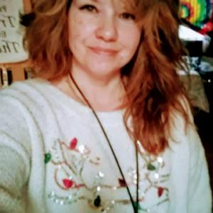 A Suzy Cohen Customer