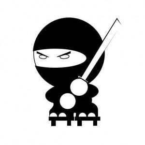 A JapaneseChefsKnife.Com Customer