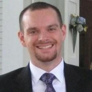 A Southern Scholar Customer