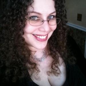 A Acid Queen Jewelry Customer