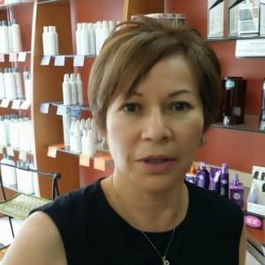 A Mozaico Customer