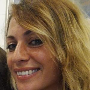 A Luce Beauty Customer