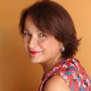 A iYURA - PURE | PREMIUM | AUTHENTIC | EFFECTIVE BEAUTIFUL AYURVEDA  Customer