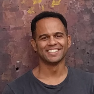 A JS Dental Lab Customer