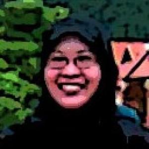 A Kevin Zahri - Official Bukan Soal Kurus Store Customer