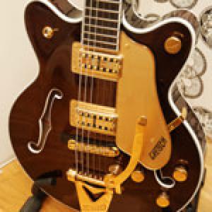 A .strandberg* Guitars EU Customer