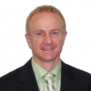A O'Neill AU Customer