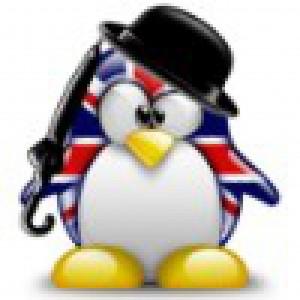 A E-Liquids UK Customer