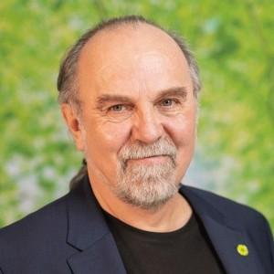A Dr. Warkentins Schwarzer Knoblauch  Customer