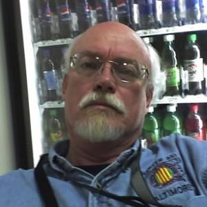 A Olivelle Customer