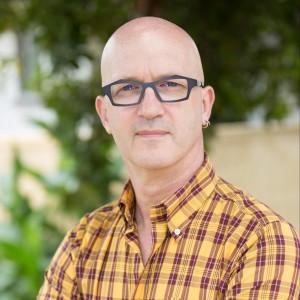 A Marcello Bergamo Australia Customer