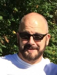 A Badass Beard Care Customer