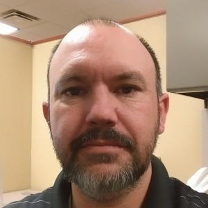 A VaporDNA Customer