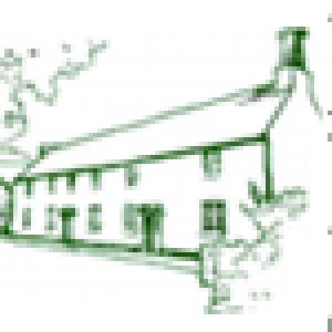 A Frisson Home Customer