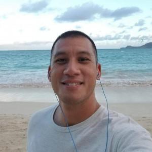 A Aolani Hawaii Customer