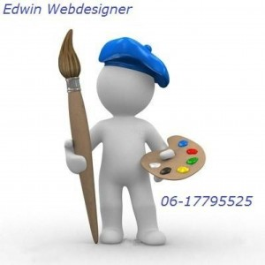 A AGAWA Customer