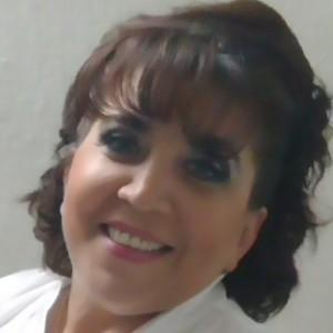 A Wonderbum México Customer