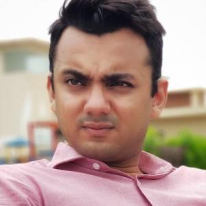 A allmytech.pk Customer