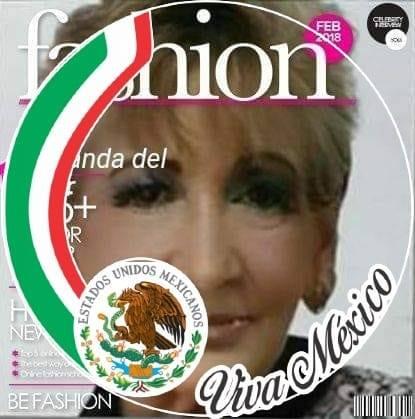 A Fomento al Comercio Latinoamericano S.A. de C.V. Customer