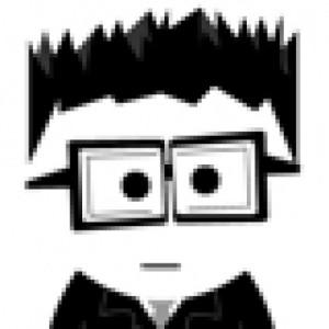 A Bitmap Books Customer