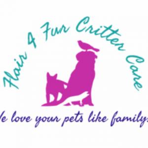 A Pet&Love.co Customer