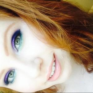A Lily Jade Customer