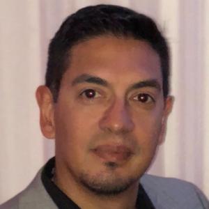 A MexiStuff Customer