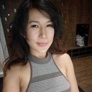 A ASIAN MART INC Customer