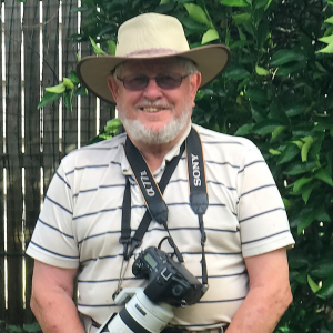 A Aussie Gardener Customer