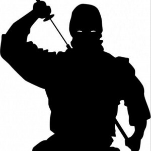 A Grey Man Tactical Customer