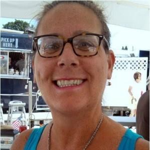A Julia Bo Customer