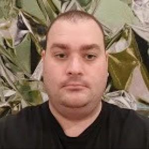 A iPantry Australia Customer