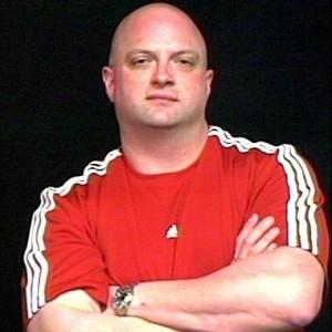 A Dragon Slayer Media Customer