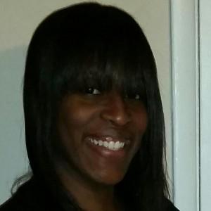 A Image Beauty Customer