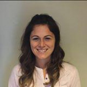 A LIVELY Customer