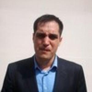 A Philip Stein Customer