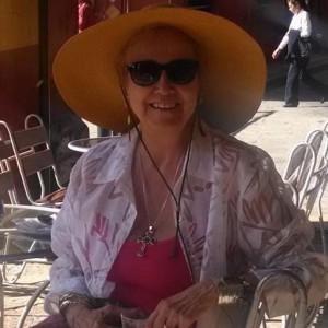A EMILIA GEORGE Customer