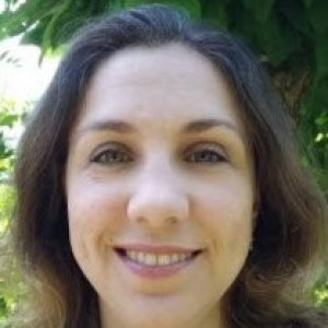 A Shirley Chiche, artisane de planners et grimoire de soi Customer