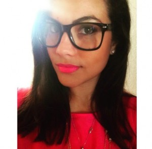 A LRG Clothing Customer