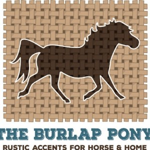 A Free Ride Equestrian Customer