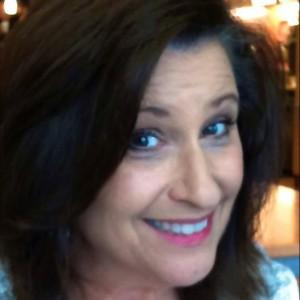 A Dawn Nicole Lettering Shop Customer