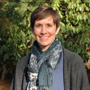 A YOKE Customer