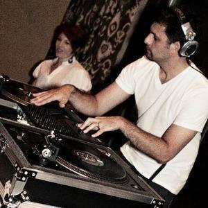 A DJ TechTools Customer