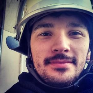 A Gnomo Chile  Customer