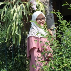 A HijabChic Customer