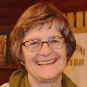 A Ann Kullberg Customer