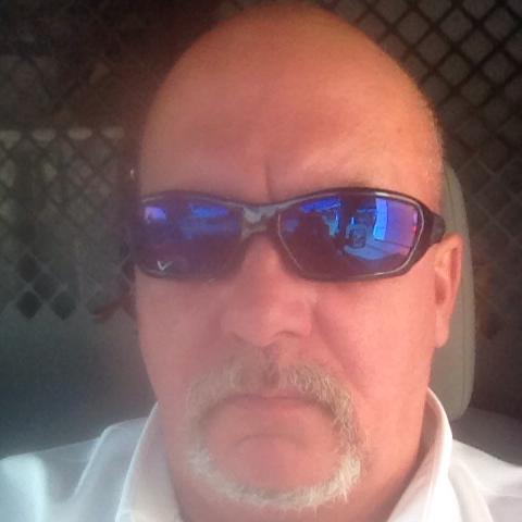 A Senior.com Customer