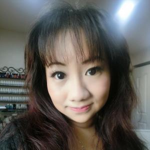A Jinkimchi Customer